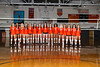 Boone Girls Volleyball Team Pictures -  2018- DCEIMG-1709