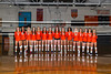 Boone Girls Volleyball Team Pictures -  2018- DCEIMG-1706