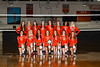 Boone Girls Volleyball Team Pictures -  2018- DCEIMG-1705