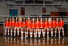Boone Girls Volleyball Team Pictures -  2018- DCEIMG-1716