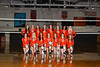 Boone Girls Volleyball Team Pictures -  2018- DCEIMG-1704