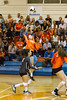 Timber Creek Wolves @ Boone Braves Girls Varsity Volleyball -  2018- DCEIMG-4099
