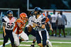 Lake Nona Lions @ Boone Braves FR-JV Football  -  2018- DCEIMG-2817
