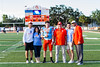 Apopka Blue Darters @ Boone Braves Varsity Football -  2018- DCEIMG-6113