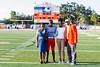 Apopka Blue Darters @ Boone Braves Varsity Football -  2018- DCEIMG-6102