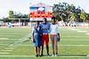 Apopka Blue Darters @ Boone Braves Varsity Football -  2018- DCEIMG-6100