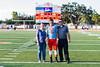 Apopka Blue Darters @ Boone Braves Varsity Football -  2018- DCEIMG-6106