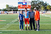 Apopka Blue Darters @ Boone Braves Varsity Football -  2018- DCEIMG-6108