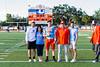 Apopka Blue Darters @ Boone Braves Varsity Football -  2018- DCEIMG-6112