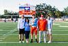 Apopka Blue Darters @ Boone Braves Varsity Football -  2018- DCEIMG-6111