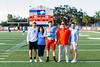 Apopka Blue Darters @ Boone Braves Varsity Football -  2018- DCEIMG-6110