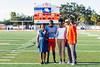 Apopka Blue Darters @ Boone Braves Varsity Football -  2018- DCEIMG-6103