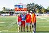 Apopka Blue Darters @ Boone Braves Varsity Football -  2018- DCEIMG-6097