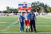 Apopka Blue Darters @ Boone Braves Varsity Football -  2018- DCEIMG-6105