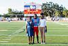 Apopka Blue Darters @ Boone Braves Varsity Football -  2018- DCEIMG-6101