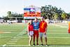 Apopka Blue Darters @ Boone Braves Varsity Football -  2018- DCEIMG-6095
