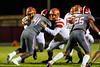 Boone Braves @ Edgewater Eagles Varsity Football  -  2018- DCEIMG-2384