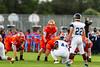 Boone Braves @ Freedom Patriots Varsity Football  -  2018- DCEIMG-8589