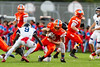 Boone Braves @ Freedom Patriots Varsity Football  -  2018- DCEIMG-8586
