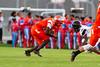 Boone Braves @ Freedom Patriots Varsity Football  -  2018- DCEIMG-8579