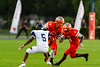 Boone Braves @ Freedom Patriots Varsity Football  -  2018- DCEIMG-8591