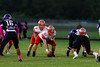 Boone Braves @ Timber Creek Wolves Varsity Football  -  2018- DCEIMG-9916