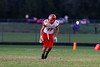 Boone Braves @ Timber Creek Wolves Varsity Football  -  2018- DCEIMG-9912