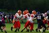 Boone Braves @ Timber Creek Wolves Varsity Football  -  2018- DCEIMG-9918