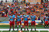 Gateway Panthers @ Boone Boone Braves Varsity Football  -  2018- DCEIMG-1845