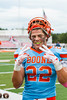 Gateway Panthers @ Boone Boone Braves Varsity Football  -  2018- DCEIMG-1838