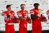 Ocoee Knights @ Boone Braves  Varsity Football -  2018- DCEIMG-4545