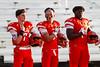 Ocoee Knights @ Boone Braves  Varsity Football -  2018- DCEIMG-4546