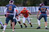 Saint Cloud Bulldogs @ Boone Braves Varisty Football -  2018- DCEIMG-1395