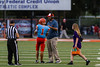 Gateway Panthers @ Boone Boone Braves Varsity Football  -  2018- DCEIMG-2091