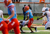Gateway Panthers @ Boone Boone Braves Varsity Football  -  2018- DCEIMG-2136