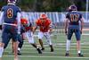 Saint Cloud Bulldogs @ Boone Braves Varisty Football -  2018- DCEIMG-1394