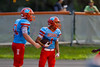 Gateway Panthers @ Boone Boone Braves Varsity Football  -  2018- DCEIMG-2142
