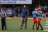 Gateway Panthers @ Boone Boone Braves Varsity Football  -  2018- DCEIMG-2094