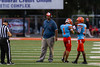 Gateway Panthers @ Boone Boone Braves Varsity Football  -  2018- DCEIMG-2093