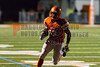 Saint Cloud Bulldogs @ Boone Braves Varisty Football -  2018- DCEIMG-1527