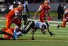 Ocoee Knights @ Boone Braves  Varsity Football -  2018- DCEIMG-4762