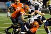 University Cougars @ Boone Braves  Varsity Football -  2018- DCEIMG-6014