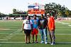 Apopka Blue Darters @ Boone Braves Varsity Football -  2018- DCEIMG-6129