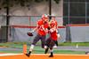 University Cougars @ Boone Braves  Varsity Football -  2018- DCEIMG-5912