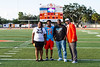 Apopka Blue Darters @ Boone Braves Varsity Football -  2018- DCEIMG-6130