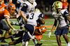 University Cougars @ Boone Braves  Varsity Football -  2018- DCEIMG-6013
