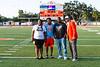 Apopka Blue Darters @ Boone Braves Varsity Football -  2018- DCEIMG-6131