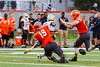University Cougars @ Boone Braves  Varsity Football -  2018- DCEIMG-5891