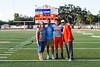 Apopka Blue Darters @ Boone Braves Varsity Football -  2018- DCEIMG-6134