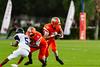 Boone Braves @ Freedom Patriots Varsity Football  -  2018- DCEIMG-8592